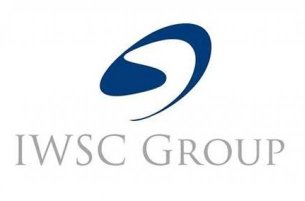 Providing PR and social media for IWSC Group