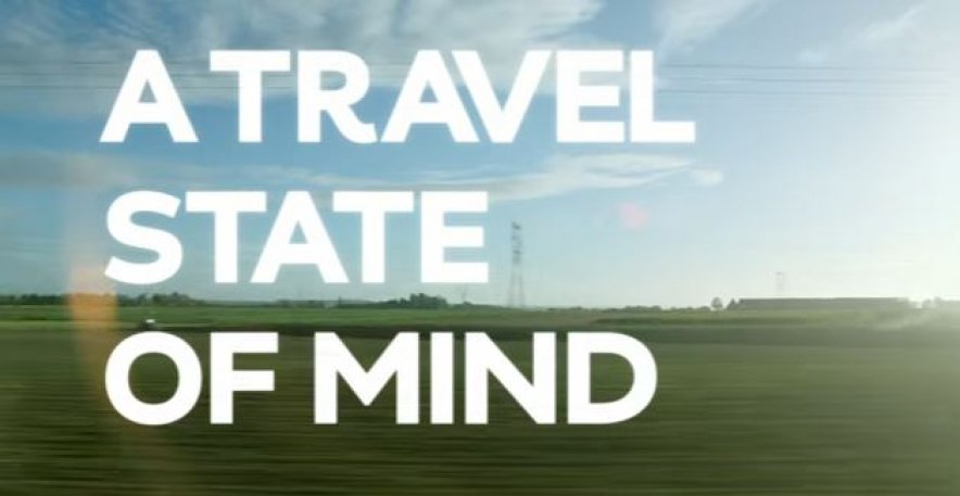 A Travel State of Mind