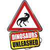 Dinosaurs Unleashed