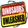 Dinosuars Unleashed