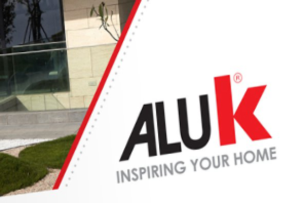 AluK Consumer Launch