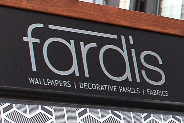 Fardis Showroom Launch