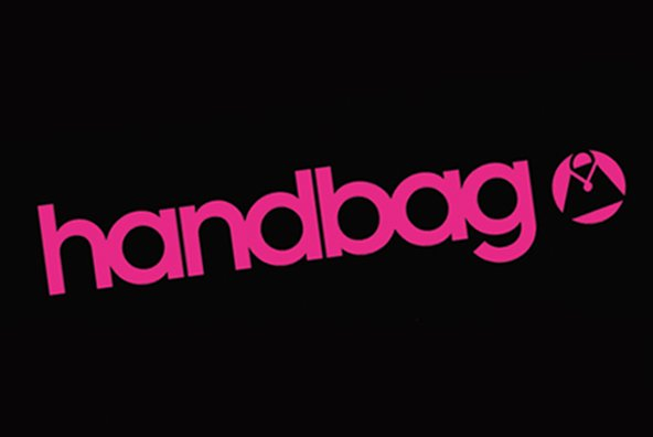 handbag.com sales promotion