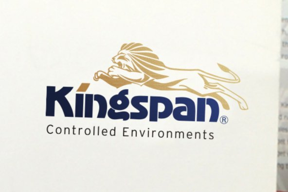 Kingspan Partners Loyalty Programme