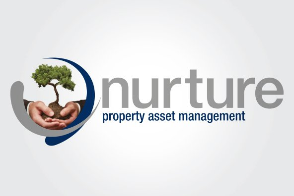 Nurture Property Brand Development and Integrated Marketing