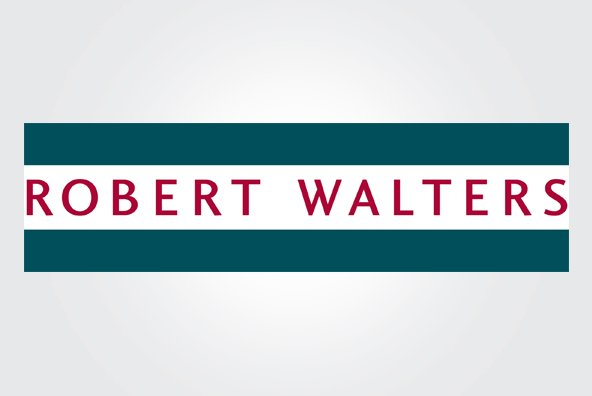 Robert Walters App Development