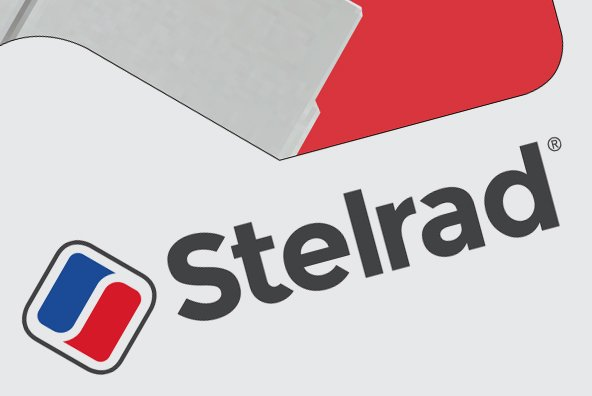 Stelrad Integrated Marketing Commercial Launch