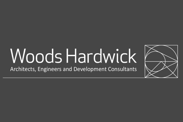 Woods Hardwick Press Relations