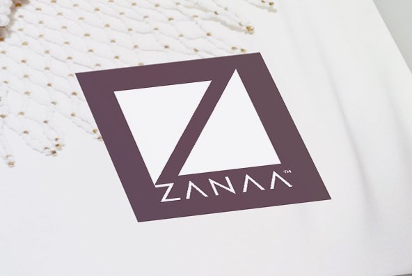 Zanaa Marketing Launch