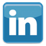 Marketing Agency Linkedin