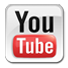 Marketing Agencies You Tube
