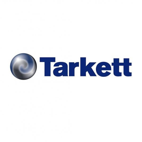Integrated campaigns for Tarkett UK