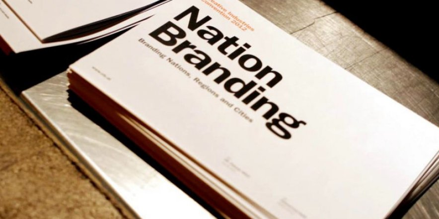 nation brand Uconn nation is the sense of belonging among people connected to the university of connecticut the official university brand standards still apply, and so groups can't create a lockup with the uconn.