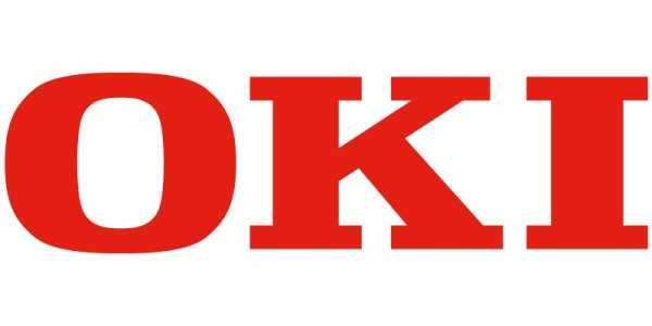 OKI and The Think Tank Celebrate 10 Years