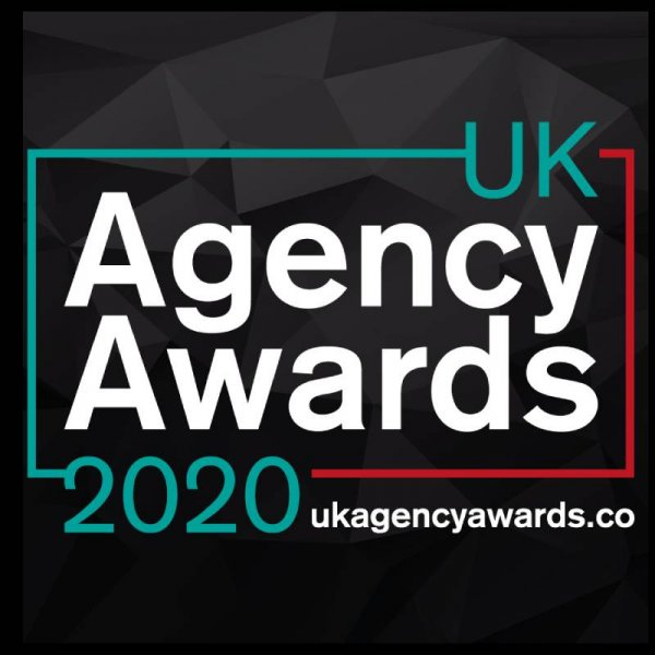 THE THINK TANK SHORTLISTED FOR 3 UK AGENCY AWARDS