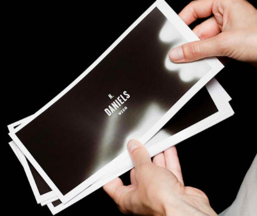 Thermal printing business cards arts arts heat sensitive business cards reheart Gallery