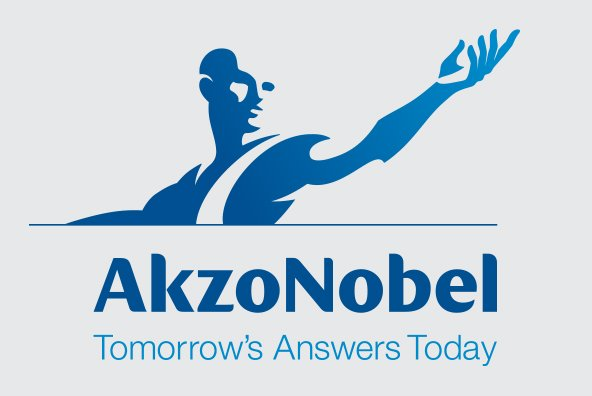 AkzoNobel Channel Marketing Campaign