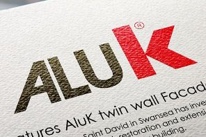 PR and Social Media for AluK