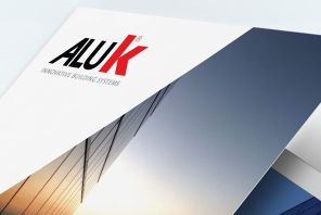 AluK Brand and Market Launch