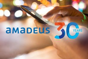 amadeus-30-years-digital-campaign