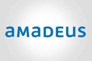 amadeus-integrated-marketing
