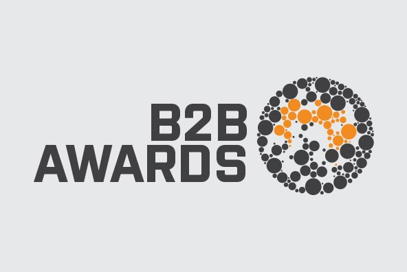 B2B Awards Creative Theming and Event Management