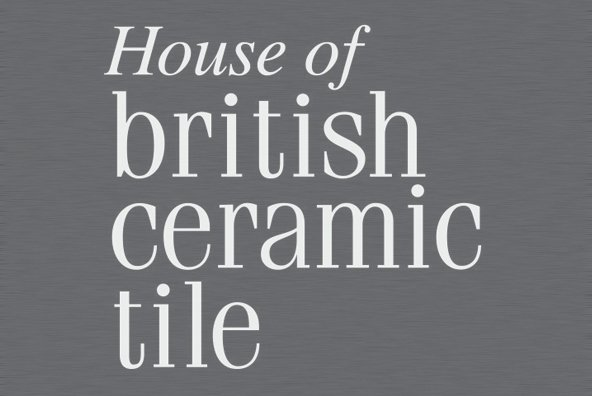British Ceramic Tile PR