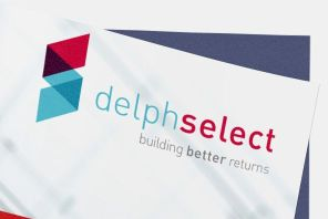 Delph Select Marketing Campaign