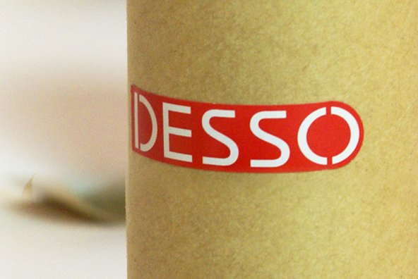 Desso PR, Events and Integrated Marketing