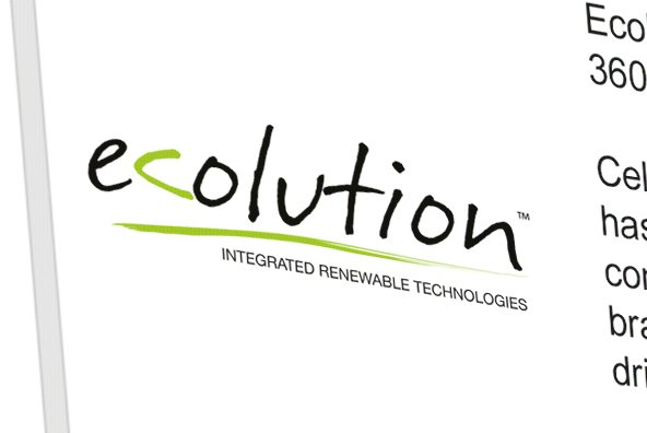 PR and Content Marketing for Ecolution Renewables