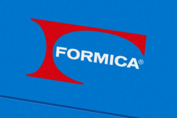 Formica Collection UK and Europe Launch