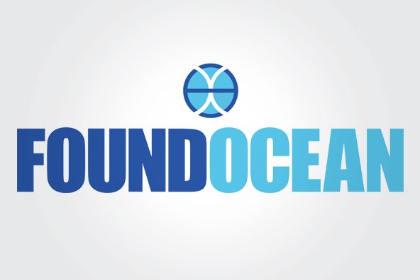 FoundOcean Global Press Relations