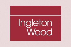 Ingleton Wood Website Design and Build