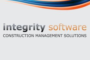 Integrity Software Direct Mail Campaign and Website Design