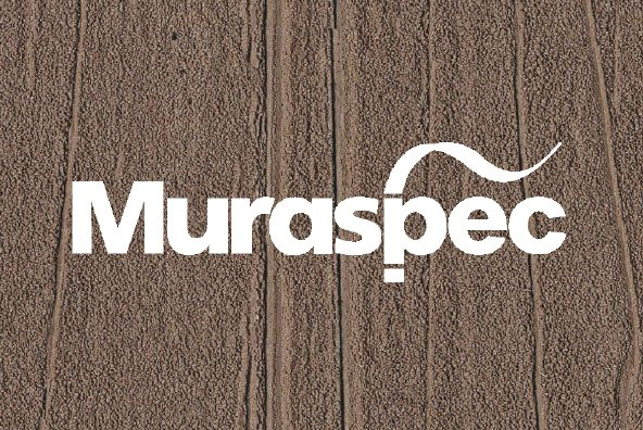 Muraspec Advertising, PR and Content Marketing