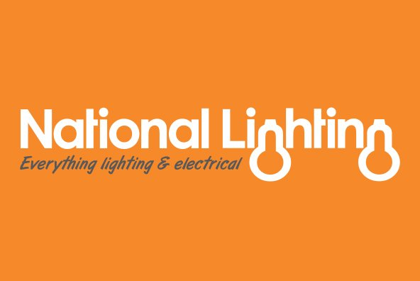 National Lighting Branding and Integrated Marketing