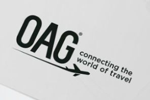 OAG Rebrand Project