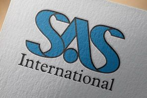 SAS Int EMEA Press Relations