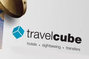 Direct Marketing Campaign for Travel Cube
